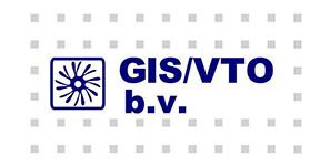 Ventilatiesysteem reinigen logo